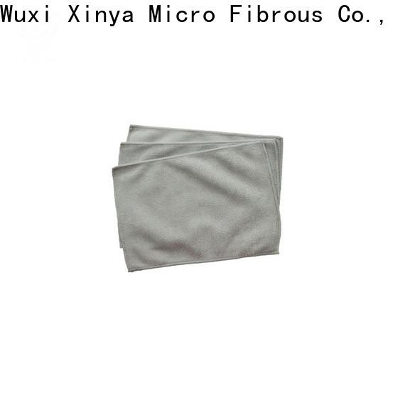 Xinya super fieldcrest bath towels Suppliers washing