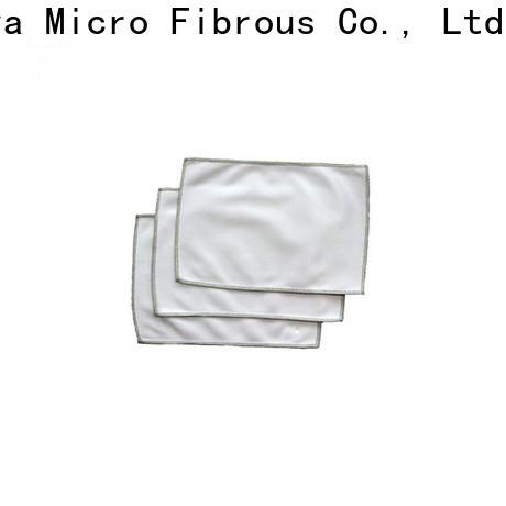 Xinya microfiber microfiber cloth target mini