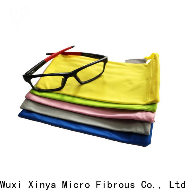 high quality relic cross body handbags Supply household