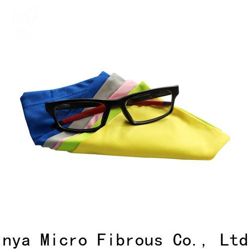 Xinya oakley microfiber bag small washing