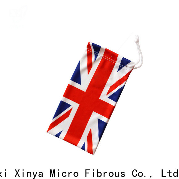 Xinya 31 bags clearance company