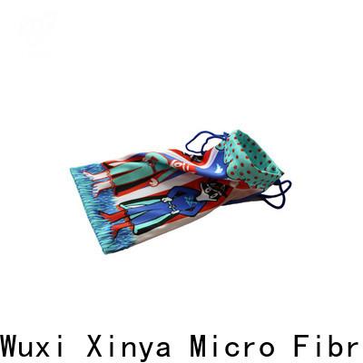 Xinya healthy backpack original home