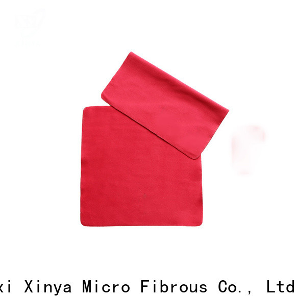 Best microfiber beauty cloth Suppliers household