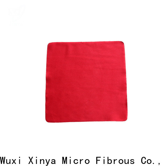 Xinya microfiber cloth for swiffer factory home