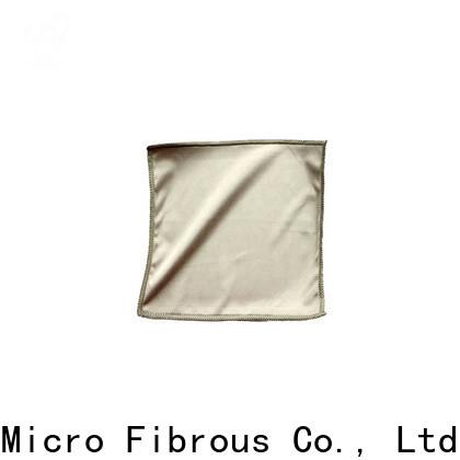 Xinya Custom fast drying microfiber towel manufacturers home
