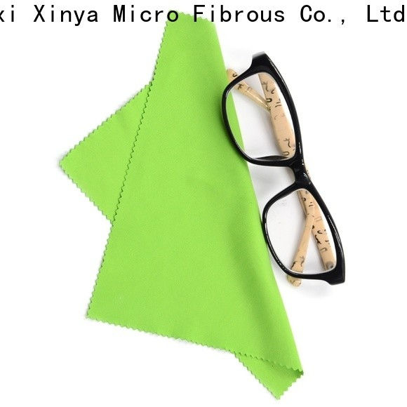 Xinya 3m cleaning cloth excellent washing