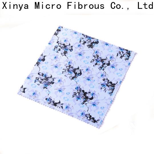 microfiber high quality microfiber towels original home
