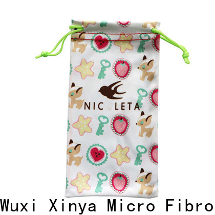 Xinya high quality thirty one weekender Suppliers cleaning