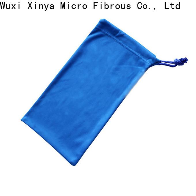 High-quality waterproof leather bag company household