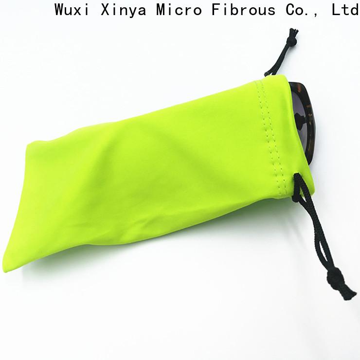 Xinya New microfiber wallet manufacturers