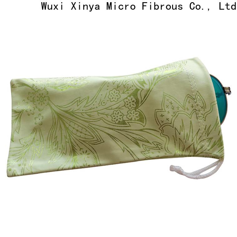 Custom nylon mini bag company household