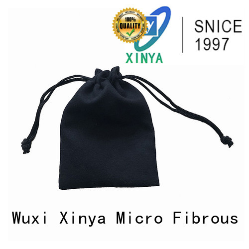 Xinya Custom healthy back pack mini household