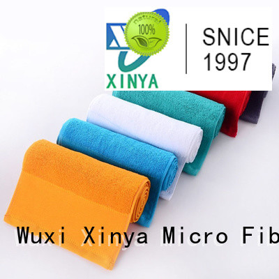 micro microfiber sports towel original home