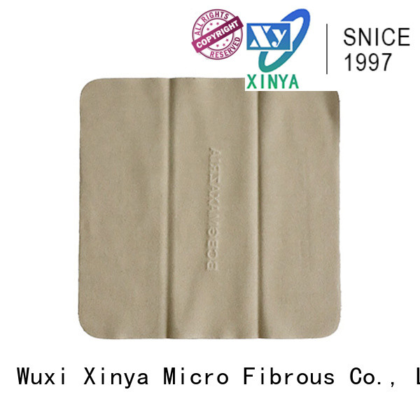 whole premium microfiber cleaning cloths mini