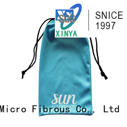 Xinya most durable backpack small washing