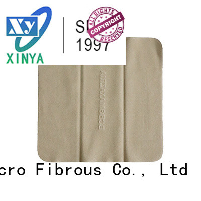 whole microfiber electronics cleaning cloth original