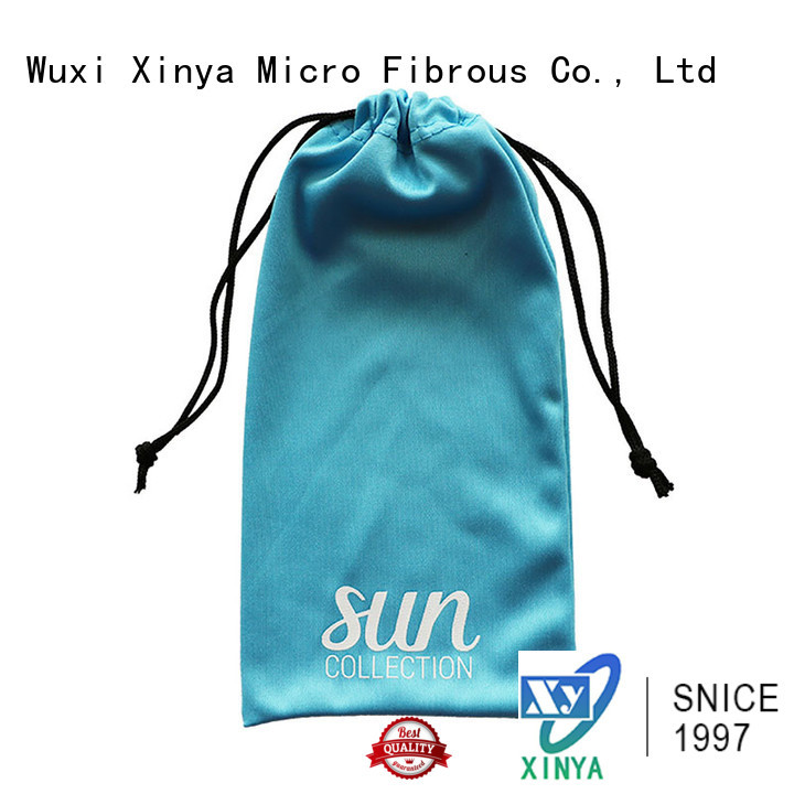Xinya high quality onna ehrlich rachel bag mini