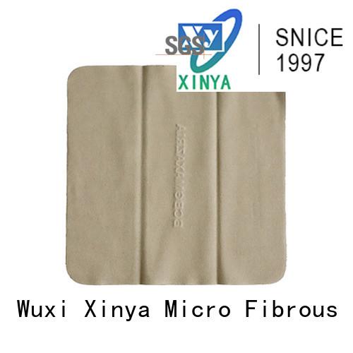 micro microfiber sweat towel original household