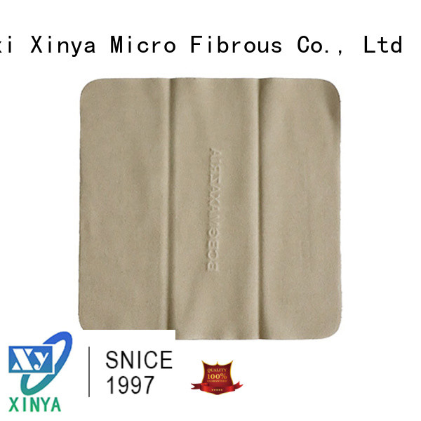 Xinya whole toner cleaning cloth mini