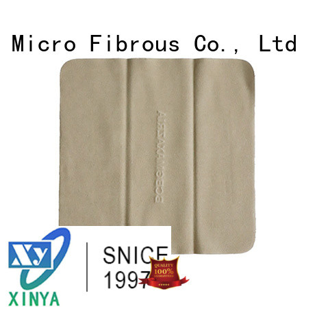 micro microfiber spectacle cleaning cloth original home