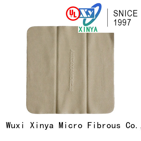 Xinya whole microfiber textile original household