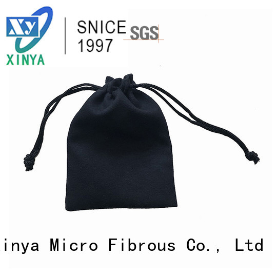 microfiber luggage small cleaning