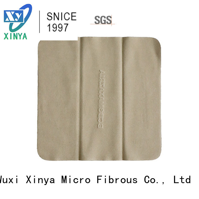 oem microfiber wash cloth excellent home