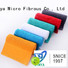 whole microfiber towel manufacturer small cleaning