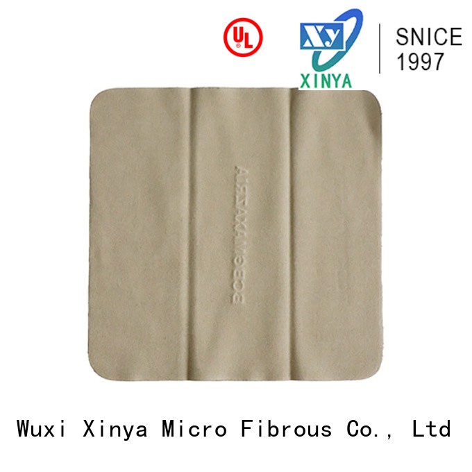 micro microfiber lcd cleaning cloth excellent home