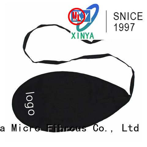 Xinya best microfiber products original home
