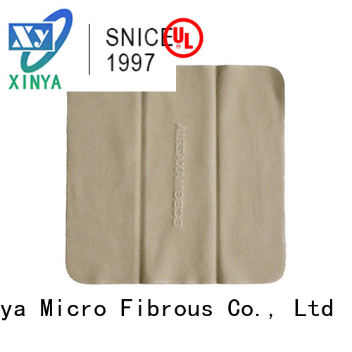 Xinya whole super microfiber cleaning cloth home home