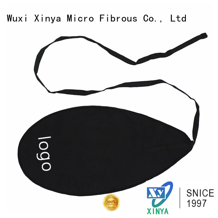 Xinya microfiber products small home