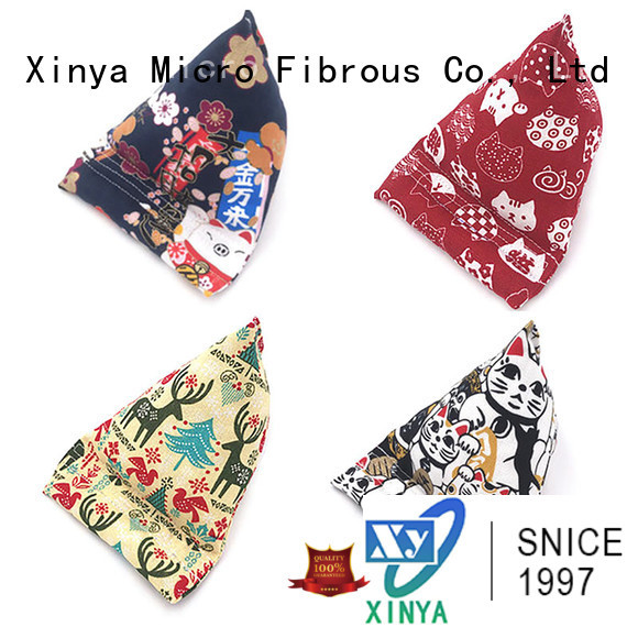 Xinya high quality microfiber cleaning products household