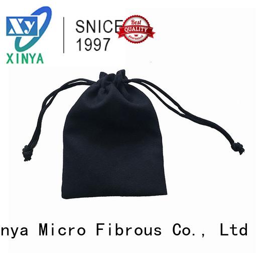 Xinya high quality bag in bag mini home