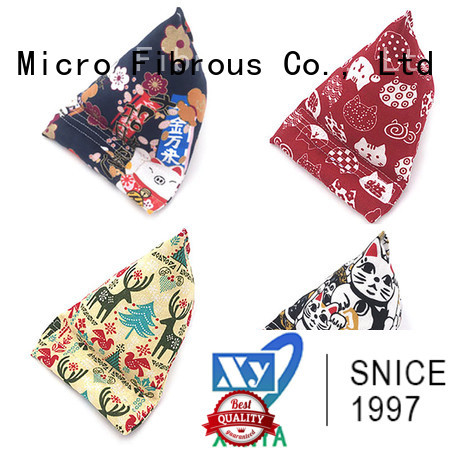 Xinya clean microfiber products cleaning