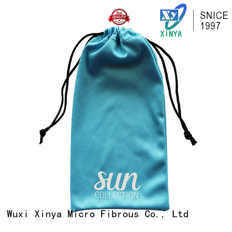 Xinya Best kevlar purse manufacturers home