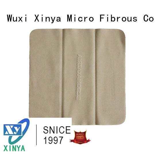 Xinya microfiber wash cleaning detergent mini