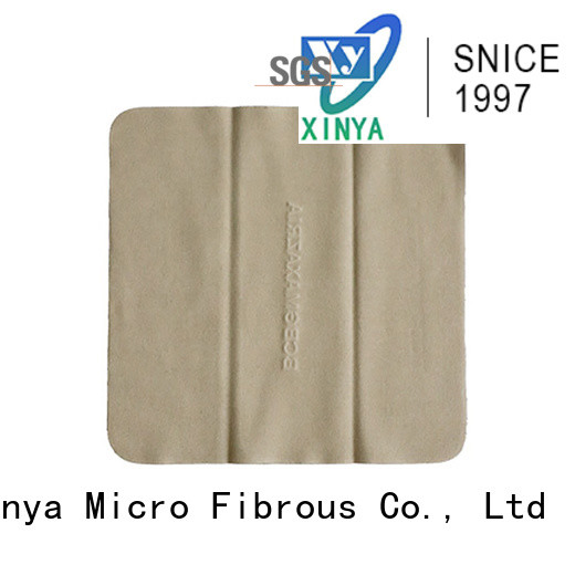 super microfiber eyeglass cleaning cloth excellent