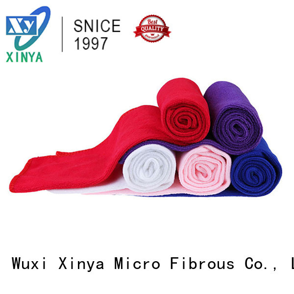 microfiber ultra soft microfiber towels original