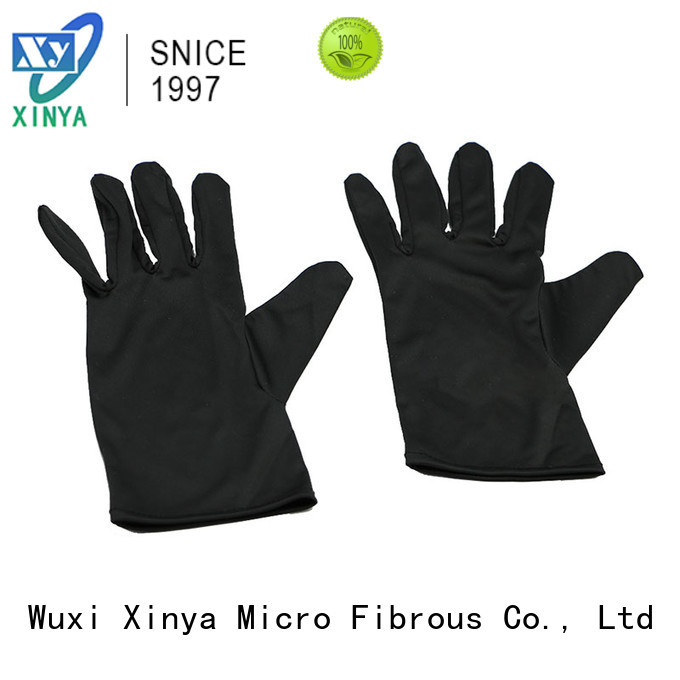 Xinya microfiber cleaning slippers Suppliers cleaning