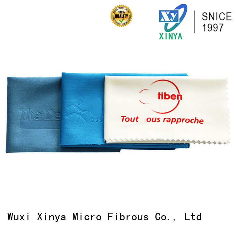 microfiber microfiber lcd cleaning cloth small cleaning