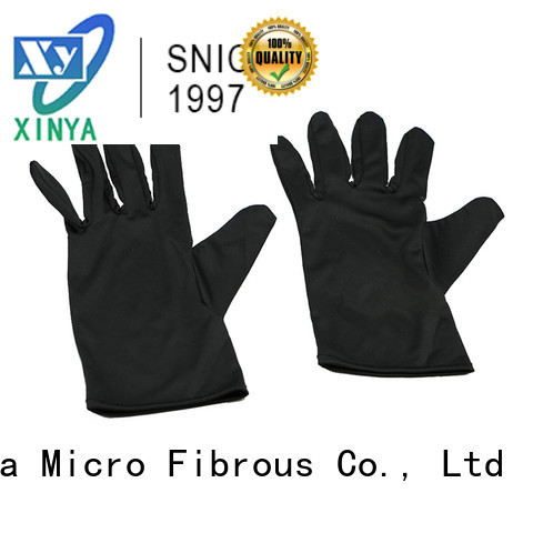 good gloves for washing utensils mini household