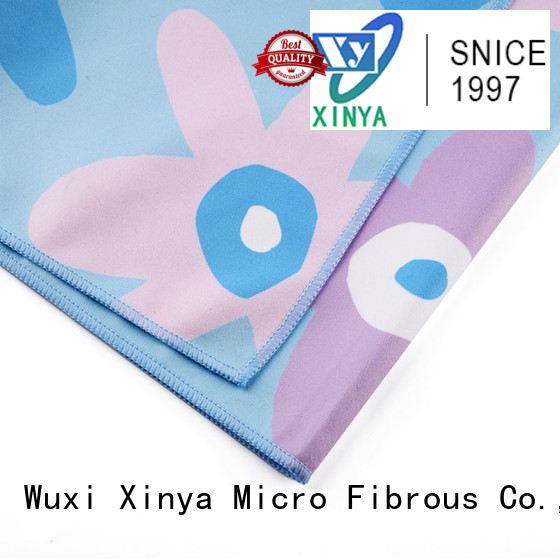 ultra soft microfiber towels home cleaning