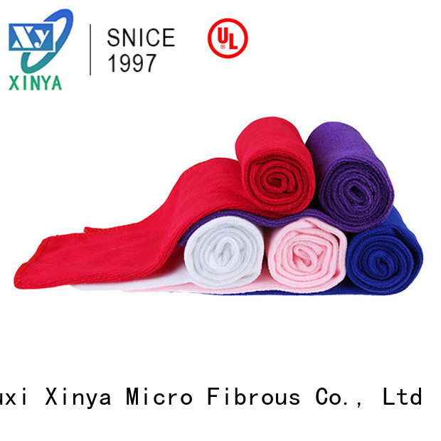Xinya microfiber price original cleaning