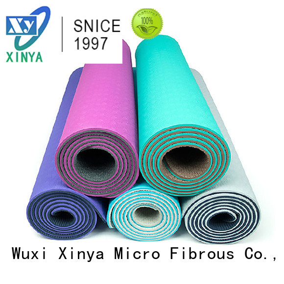 micro towel supplier Suppliers cleaning