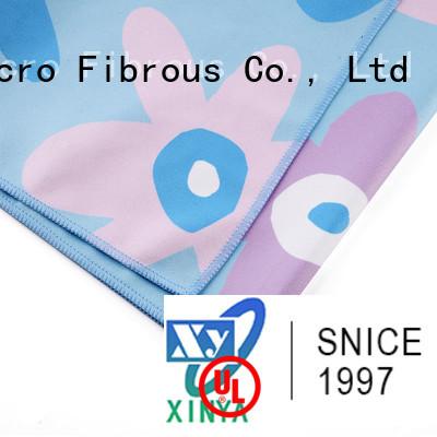 microfiber auto towels original washing