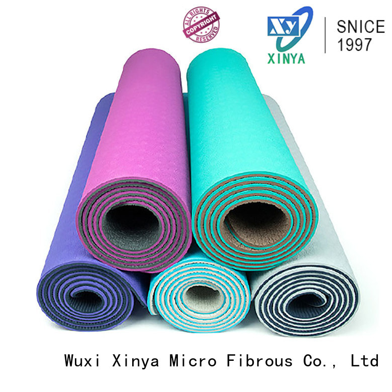 micro microfiber cloth supplier mini household