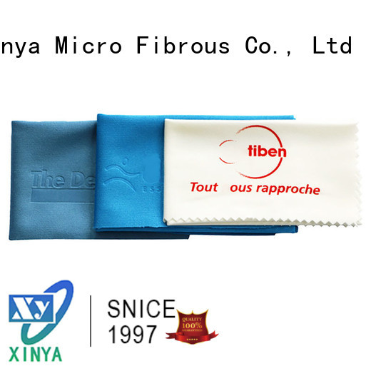 Xinya micro clothes cleaners mini cleaning