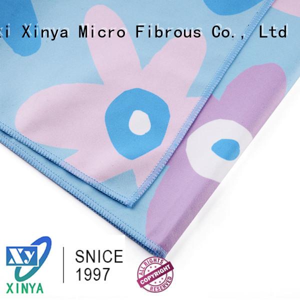 microfiber ultra soft microfiber towels original washing
