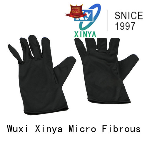 Xinya dishwashing gloves flipkart home washing